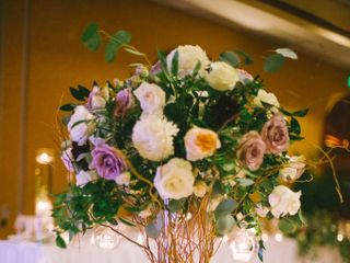Driftwood Weddings and Events 5