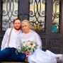 Burdoc Farms Weddings & Events 31
