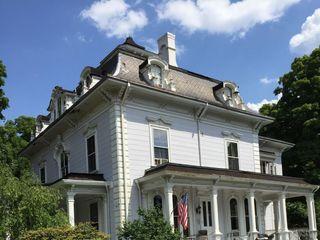 Proctor Mansion Inn 2
