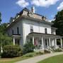 Proctor Mansion Inn 5