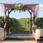Becker Farms and Vizcarra Vineyards 29