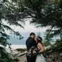 Alaska Destination Weddings 15