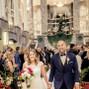 Weddings and Events by Karolina 8