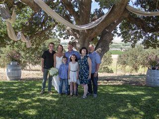 Circle S Ranch and Vineyard 4