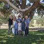 Circle S Ranch and Vineyard 9