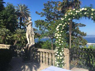 Simona Chiavaccini Wedding Planner 3