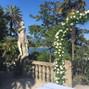 Simona Chiavaccini Wedding Planner 10