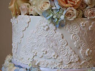 Shazdeh Cakes 5