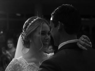 Reki Wedding Films 6