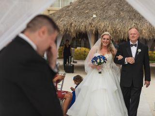 Hyatt Regency Aruba Resort, Spa and Casino 4