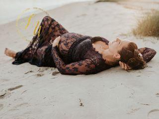 Stefani Warchol Photography 2