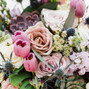 Cloud 9 Wedding Flowers 17