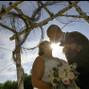 617 WEDDINGS | PHOTOGRAPHY 33