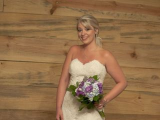 Classic Bride & Formals 7