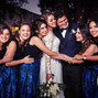 Quetzal Wedding Photo 78