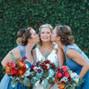 Sonar Beauty Salon and Bridal Nook 2