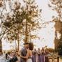 McCoy Wedding Photography 11