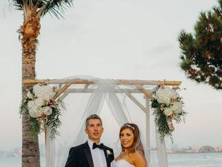 Holly Kalkin Weddings 7