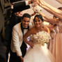 True Love Wedding 15