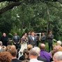 """I Do"" Weddings with Rev. Phil Landers 12"