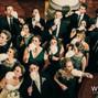 Walsh Wedding Stories 45