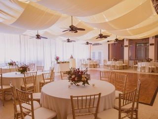 Deering Bay Yacht & Country Club 2
