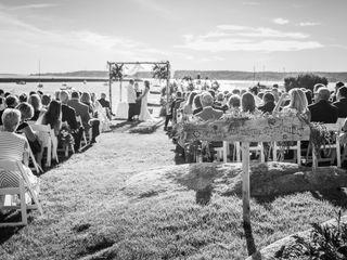North Shore Weddings by Ana, LLC 1