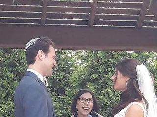 Rabbi Linda Portnoy Goldberg 2