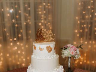 Sue Jacobs Cakes 7