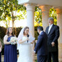 California Wedding Officiant 7