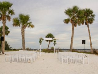 Make My Day Special Wedding Services 5