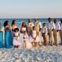 Florida Weddings 24