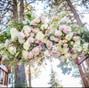 Blake's Floral Design, LLC 8