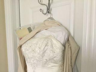 Heritage Garment Preservation 2