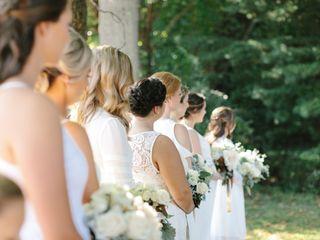 Throw the Confetti Wedding & Event Planning 3