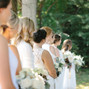 Throw the Confetti Wedding & Event Planning 10