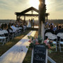 White Barn Events 9