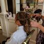 Professional Hair Artistry by Nicole Digilio 6