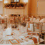 Corcoran Caterers 1