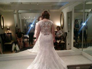 Caryn's Bridals, Formals & Tuxedos 4