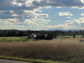 East Lynn Farm 7