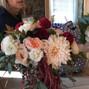 Lark Floral 20