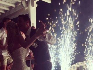 Mike Vekris Wedding DJ Services 4