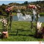 Willow & Plum Event Floral and Decor 16