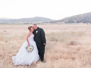 Rose Garden Estate Weddings 6