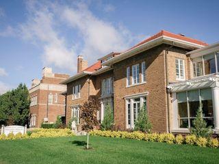 Dillon House 3