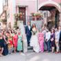 Cinque Terre Wedding 16