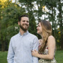 Nashbox Wedding Photography 18