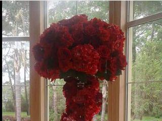 Miranda's Floral Expressions 5