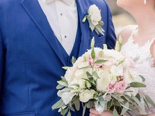 Lal Moya Weddings & Events 4